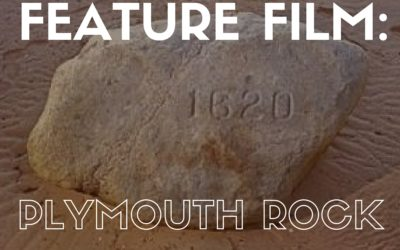 Plymouth Rock: Feature Film