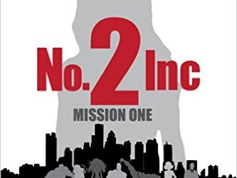 Number 2 Inc.