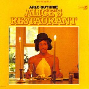 alices-restaurant.jpg-zoom=1.5&resize=300%2C300