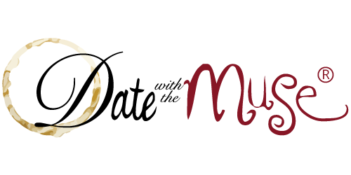 A Date With The Muse TM