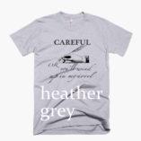 heather-grey