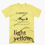 light-yellow