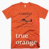 true-orange