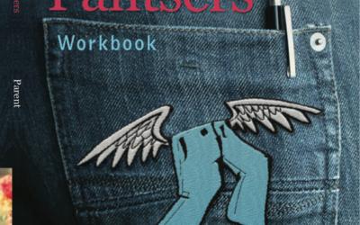 Novel Revision Strategies for Pantsers