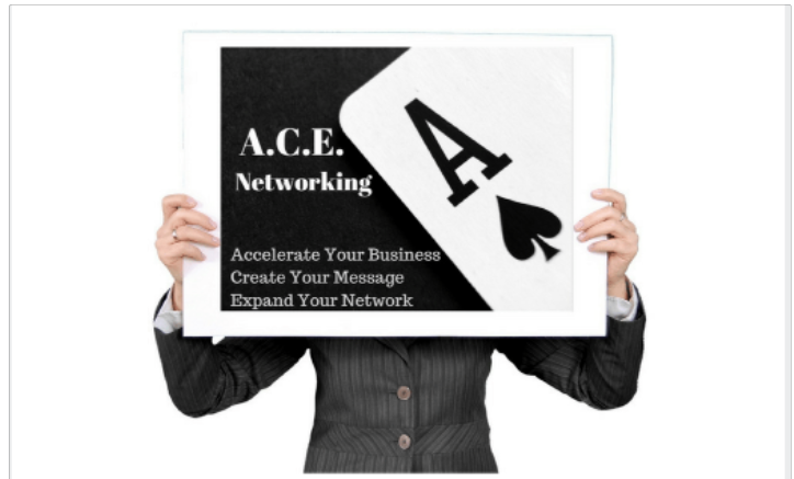 ACE Networking Denver, CO