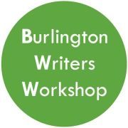 Burlington Writers Workshop
