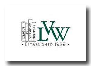 League of Vermont Writers