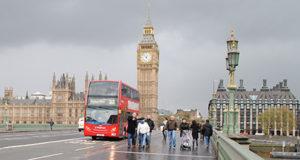 the writing gym england retreat london tour