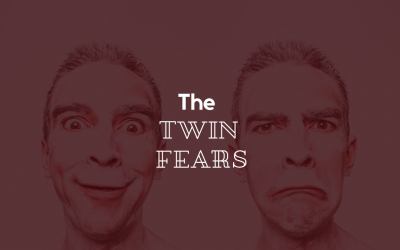 The Twin Fears