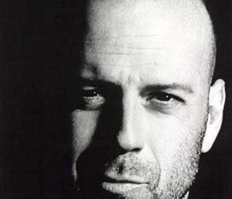 Steve Cummins Author