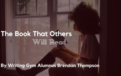 The Book That Others Will Read